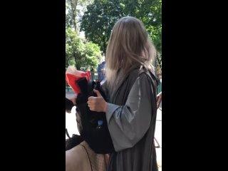 Видео от Милы Волобаевы