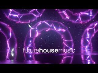 Madison Mars feat. Feldz — Darkside (VIP Mix)