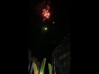 Video từ Anđrey Knyadev