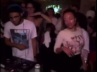 Видео от fakeboys/1