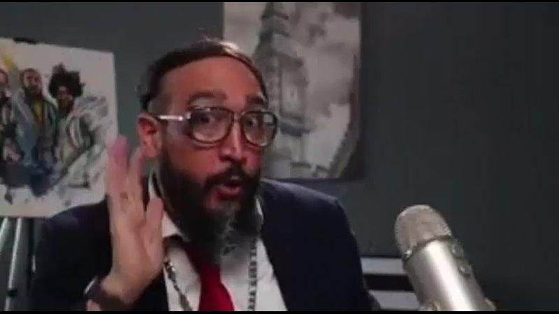 Видео от Eduardo Narvaez