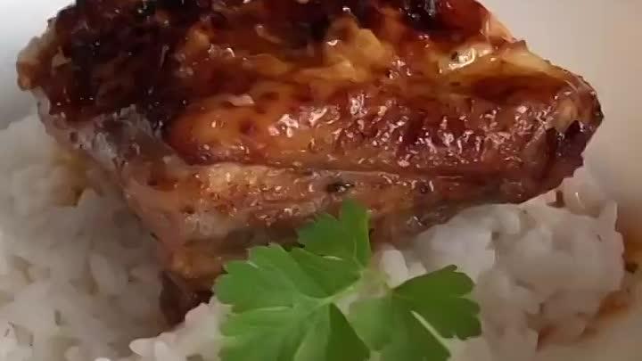 Видео от Анатомия вкуса