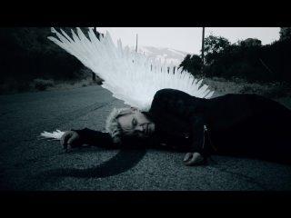 "Billy Idol 🔮«Bitter Taste»🎸📽️👊🏻(2021)📀Album EP ""The Roadside""🥁👏🔝(2021)🎵🔥⚡"