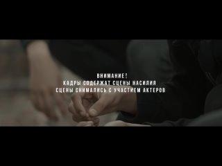 Молодежный портал Тазовского района kullanıcısından video