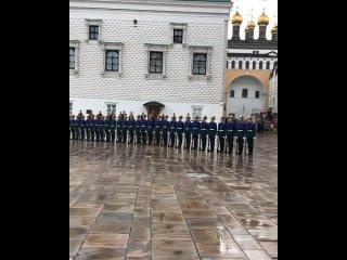 Видео от СОСЕДИ Москва