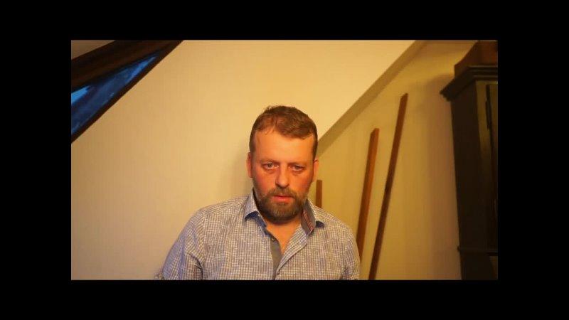 Видео от Gerhard Mauch
