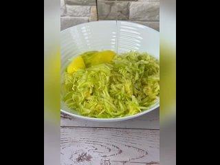 Видео от Уютное рукоделие. Handmade, вязание и декор