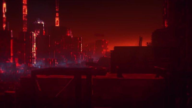 Видео от Ыковский