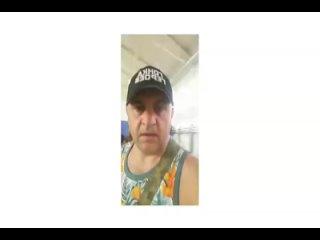 Samson Aruşanyantan video