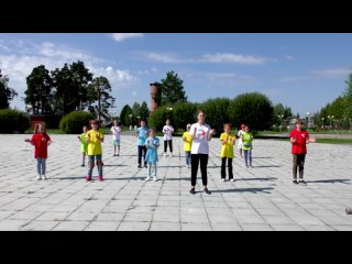Yelena Yevstifeevatan video