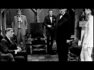 «Он пришёл» (1973) - драма, реж. Александр Прошкин, Лидия Ишимбаева