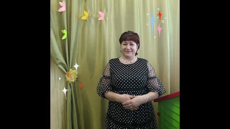 Парлы ялгызлар Нәфис Гиниатуллин сүзләре Рима Шакирова көе