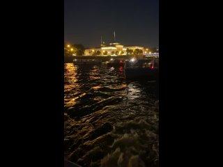 Видео от Лили Филатенко