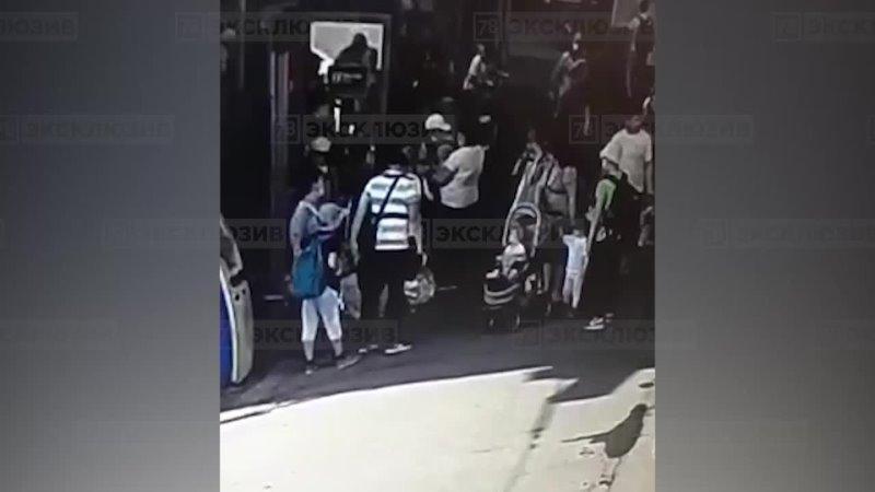 Видео от Никель Ni mp4