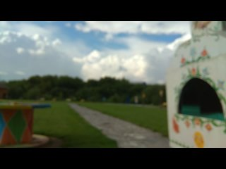 Video by Alexey Morozov