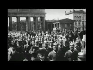 Yelena Mitinatan video