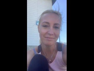 Video by Фитнес студия Total-Body Северодвинск