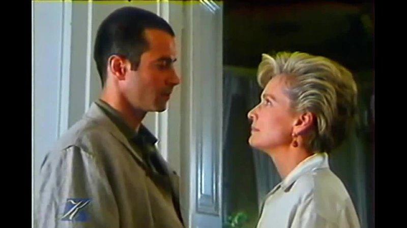 Сумасшедшая любовь Amour fou 1993 режиссер Роже Вадим