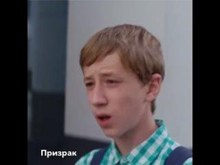 """Vídeo de Телеканал """"Россия-Культура"""""""