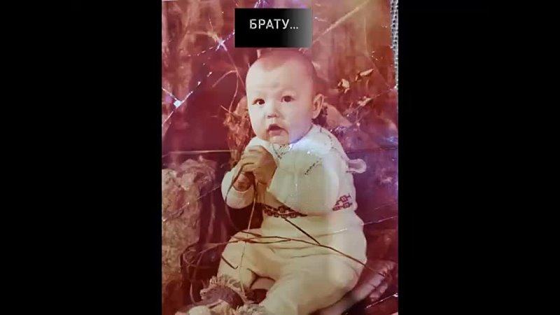 Видео от Татьяны Зезётко