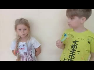 """Video by СПОРТИВНЫЙ КЛУБ """"САТОРИ"""", г. Новоуральск"""
