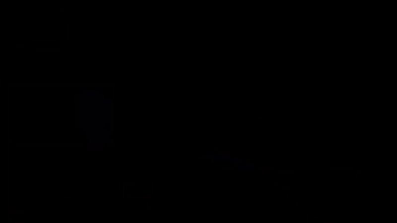En1gmatik СЫГРАЛ С ВЕЛЕЙ В НАПАРНИКИ В ОБНОВЛЕНИИ 0 16 0 НО ЗА КАЖДУЮ СМЕРТЬ ОТКРЫВАЮ EMPIRE КЕЙС