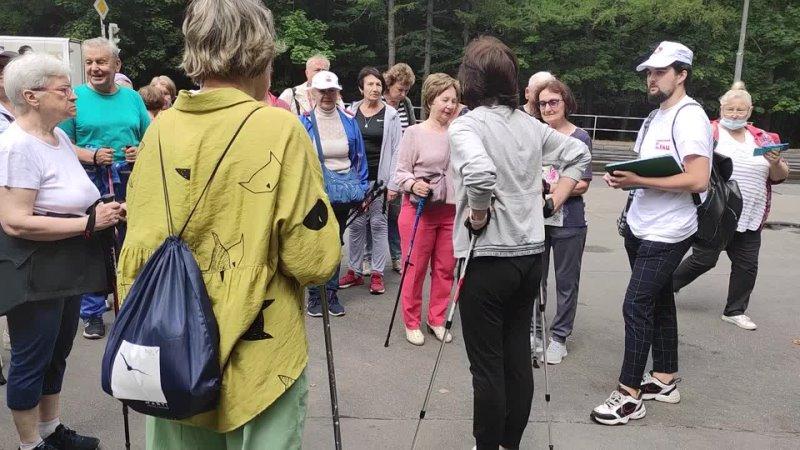 Видео от Елена Кац