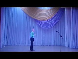 ВОИ г. Глазов kullanıcısından video