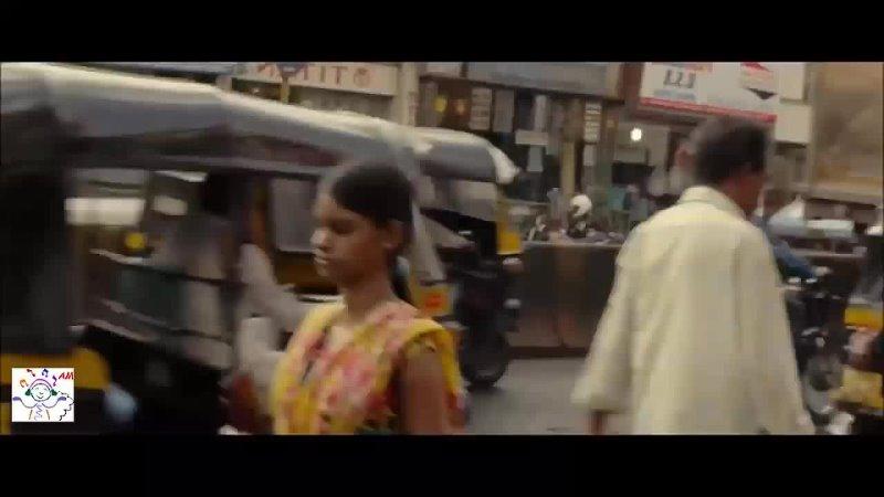 Parvati Khan Jimmy Aaja dj Karp Remix HD 720P HD mp4