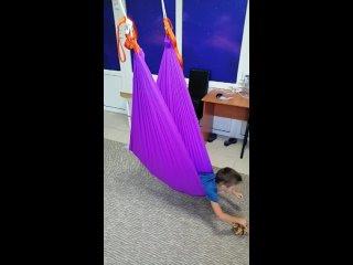Video by Mir Otkryty