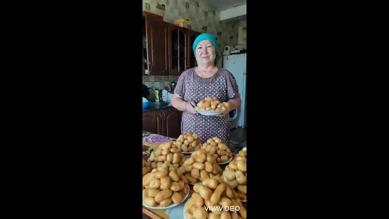 Видео от Һәйет ауылы Саитово