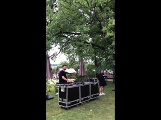 Video by Lena Chkliaeva