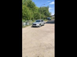 -=CarMaster21=- kullanıcısından video