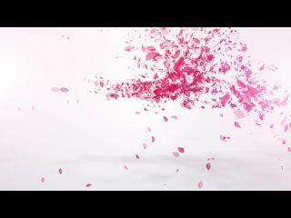 Видео от Видеореклама  от Татьяны.