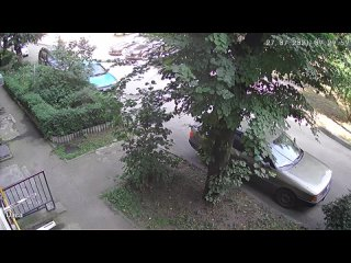 Видео от Иннокентия Шарнина