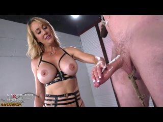 Brandi Love Сочная попка MILF Big TITS большие сиськи big tits [Трах, all sex, porn, big tits , Milf, инцест, порно blowjob
