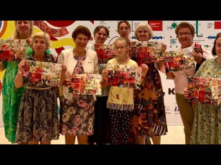 Видео от Лады Христенко
