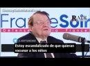 Видео от Pablo Casais