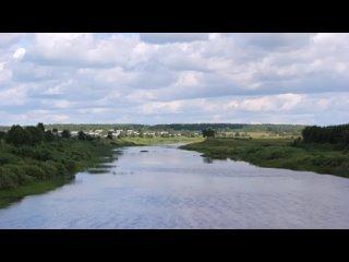 Видео от Марины Тарбаевой