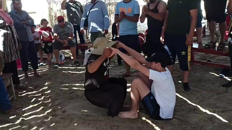 Пираты подставили парня