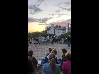 Video by Центр эзотерических знаний