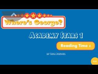 Видео от ENGLISH GAMES  by Olga Pavlova