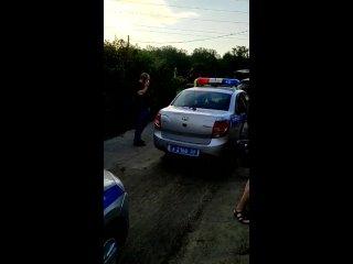 "Video by КАФЕ-КЛУБ ""АРЛЕКИНО""/Московская,34"