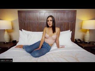 24 years old casting (E500) ( порно трах ебля секс инцест porn Milf home шлюха домашнее sex минет измена)