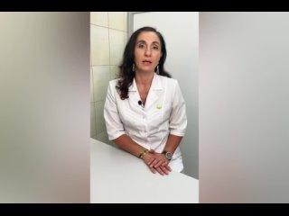 Video by Клиника эстетической медицины Альтермед Эстетик