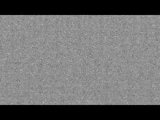 [Quantum Games] ВЫСТРЕЛ В ЛИЦО ДЖЕЙСОНА - ПЯТНИЦА 13 (ВЫЖИВАЕМ В FRIDAY THE 13)