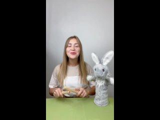 Vídeo de Музыкальный Вулкан - развитие детей через музыку