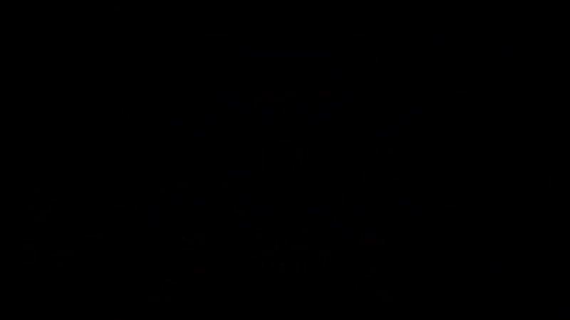 Обстрел Луганска 18 июля 2014