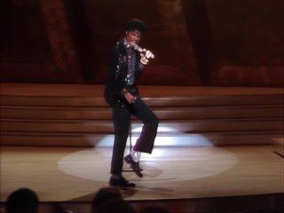 Michael Jackson - Motown 25