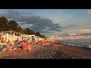 Vídeo de Gostevoi-Dom Triumf